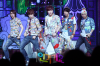 B1A4  비원에이포 Be the One All for One