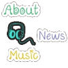 AboutNewsMusic