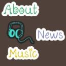 Photo de AboutNewsMusic