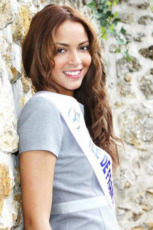 Qui sera Miss Ile de France 2013 ? Réponse demain soir !