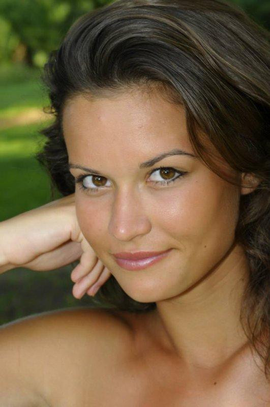 Découvrez Miss Ile de France 2013 et la Miss Ile de France du blog !