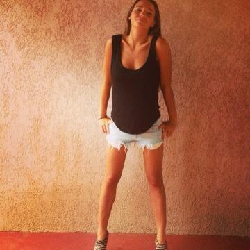 Venez découvrir Miss Corse et la Miss Corse du blog !