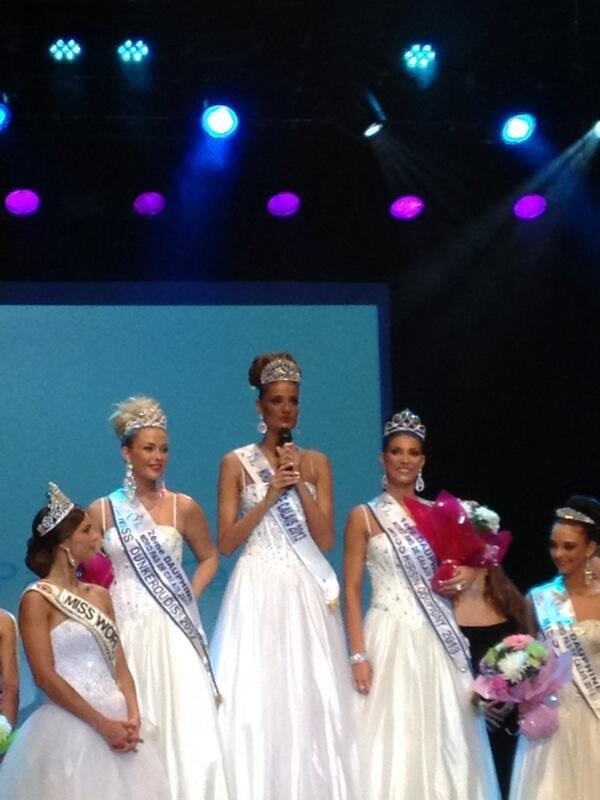 Découvrez Miss Nord pas de Calais et la Miss Nord pas de Calais du blog !