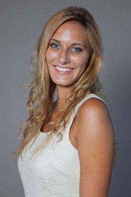 Venez découvrir Miss Picardie et la Miss Picardie du blog !