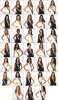 Aventure Miss France : Les photos officielles !