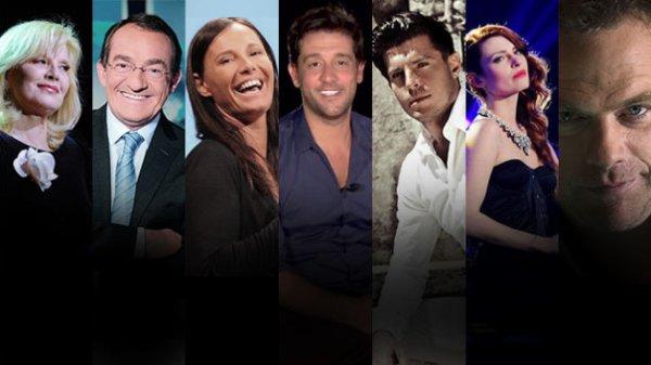 Aventure Miss France : Une nouvelle vidéo ! Et découvrez le jury !