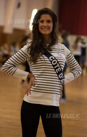 Aventure Miss France : Plus que trois jours !