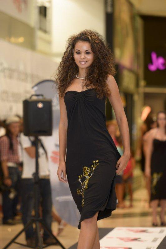 Casting Miss Réunion 2014
