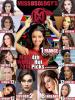 Où se trouve Flora dans le classement de Missosology pour Miss World ?