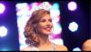 Découvrez Miss Nord Pas de Calais !