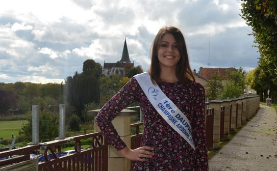 L'aventure Miss France commence !