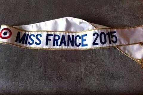 Nouvelles vidéos des Miss