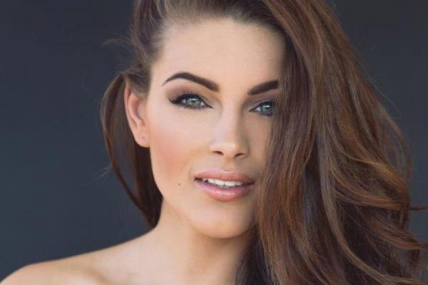 Miss Monde 2014 : Découvrez la grande gagnante !
