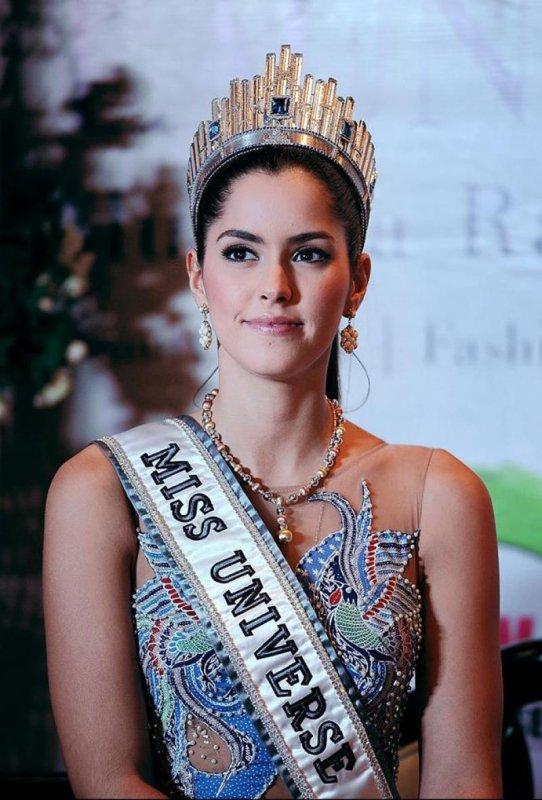 Paulina en Indonésie !