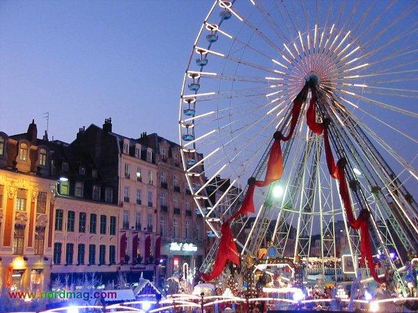 Miss France 2016 : Voyage de préparation et lieu d'élection.