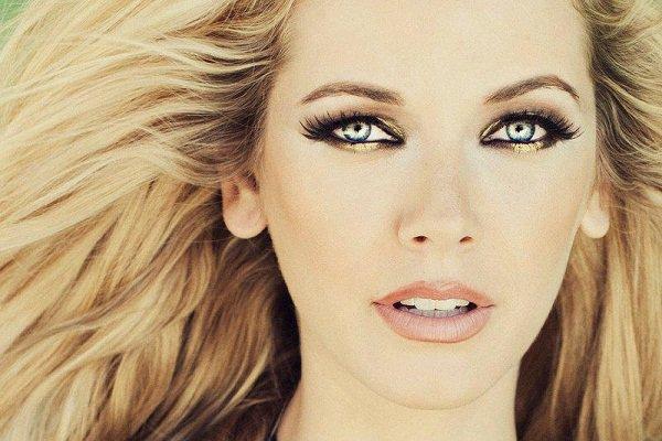 Miss USA 2015 : Qui est l'heureuse élue ?