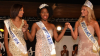 Miss Mayotte 2015 : Qui succède à Ludy Langlade ?