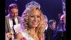 Miss Picardie 2015 : Découvrez l'heureuse élue !