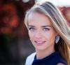 Nouvelles de Miss : Laura Muller - Alsace 2015