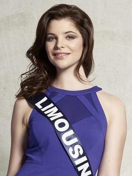 Photos et vidéos de Miss Ile-de-France, Languedoc, Limousin et Lorraine !