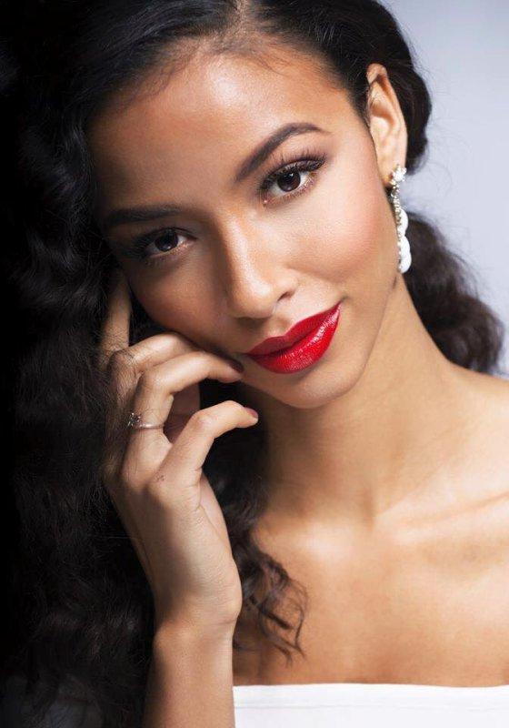 Miss Univers 2015 : Le départ approche !
