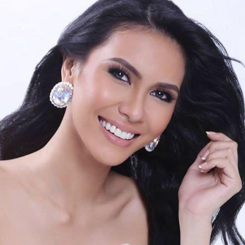 Miss Earth 2015 : Qui est la grande gagnante ?