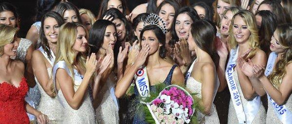 Miss France 2017 se déroulera à Montpellier !