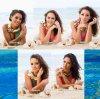 Election de la Miss Nouvelle-Calédonie 2016 du blog !
