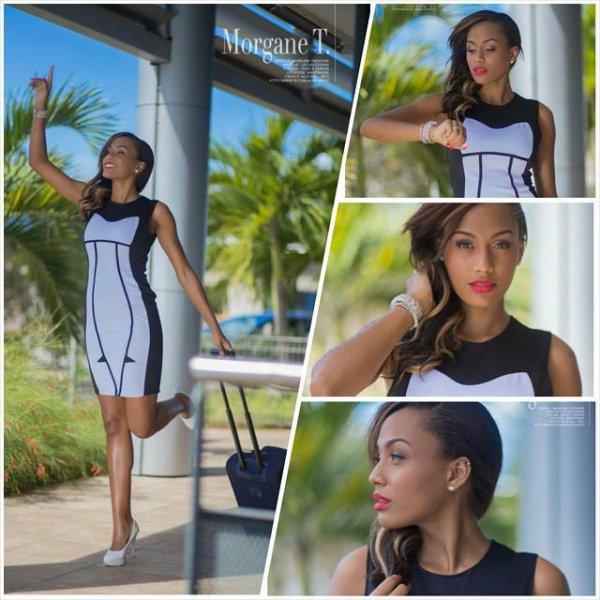 Miss Guadeloupe 2016 : Qui est l'heureuse élue ?