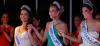 Miss Auvergne : Découvrez l'heureuse élue !