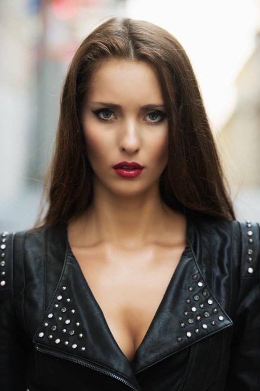 Miss Côte d'Azur 2016 : Maria abandonne, qui est sa remplaçante ?
