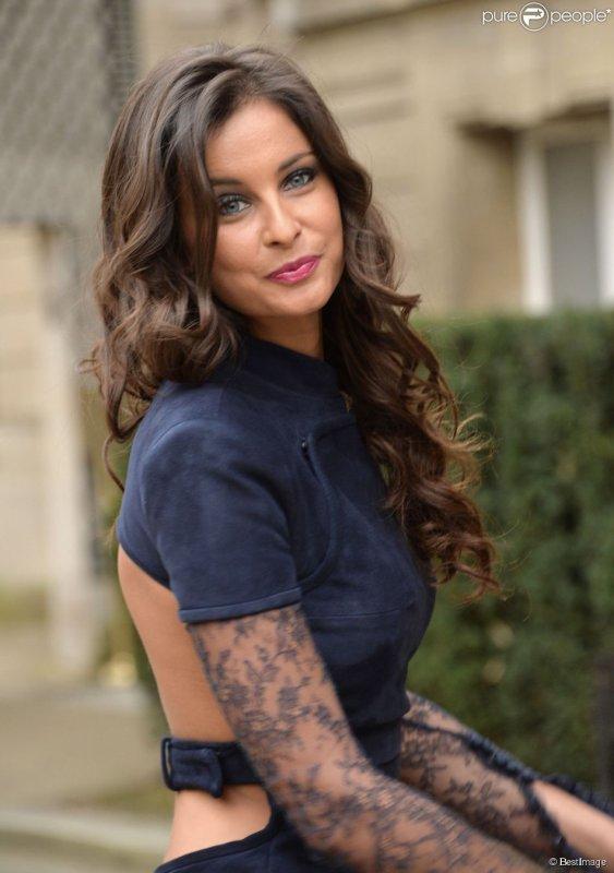 Miss France 2017 : Le jury révélé !
