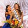 Miss Univers 2016 : Qui succède à Pia Wurtbach ?
