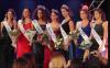 Miss Alsace 2017 : Découvrez l'heureuse élue !