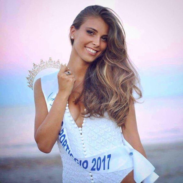 Miss Corse 2017 : Qui est la grande gagnante ?