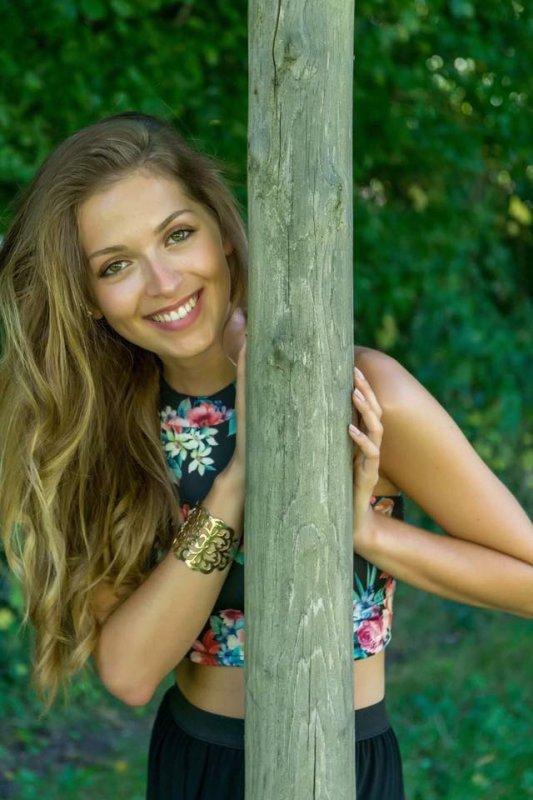 Miss Limousin 2017 : Qui est la nouvelle Miss ?
