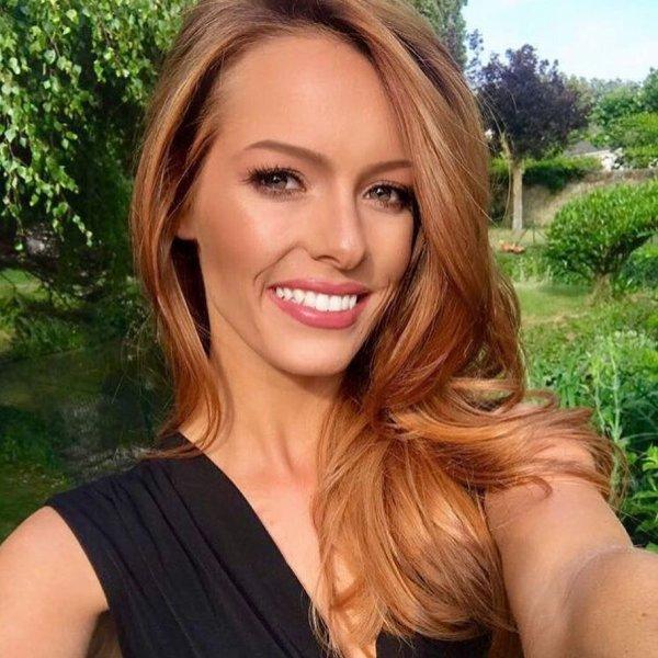 Miss Nord-Pas-de-Calais 2017 : Qui est la nouvelle Miss ?