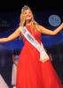 Miss Poitou-Charentes 2017 : Découvrez la nouvelle élue !