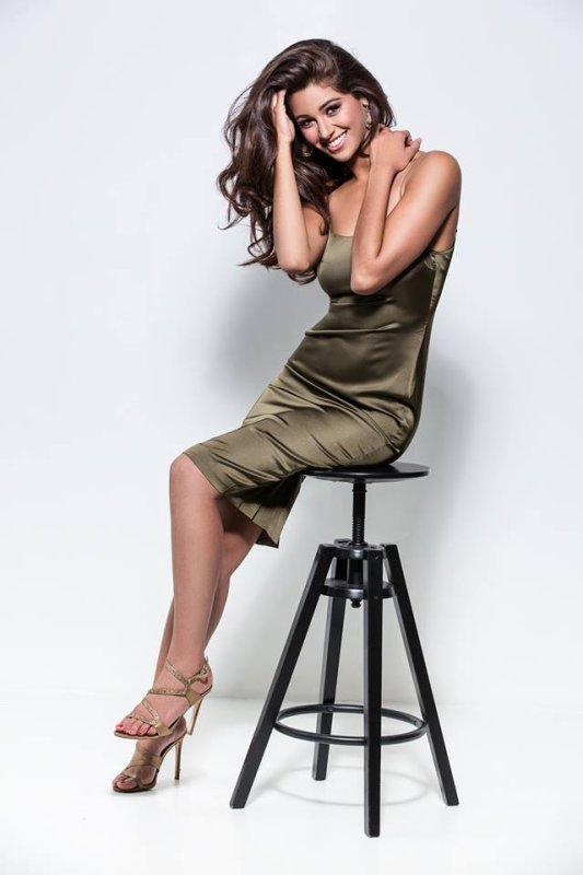 Miss World 2017 : Qui est la grande gagnante ?