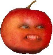 Etude sur les pommes et les pommes de terre [ATTENTION GROS SPOIL]