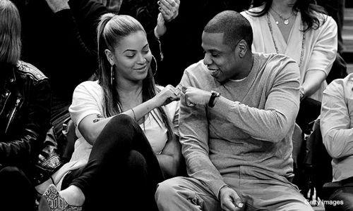 """Le meilleur couple  """"mon avis"""""""