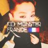 KidMonster-HotshotFrance