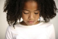 Des enfants, des vies remplies d'amour, de courage, de révolte, d'espoir, de dignité…