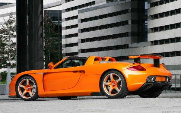 je love cette voiture