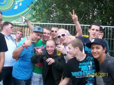 summer festival 2011 deepack