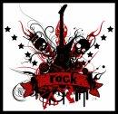 Photo de The--Best--Is--The--Rock