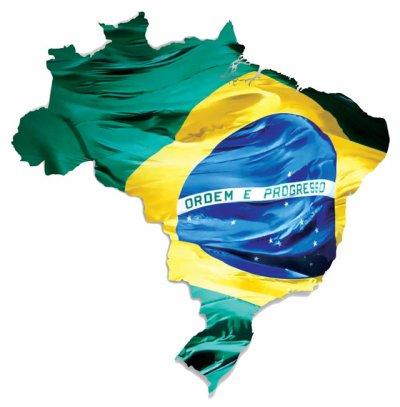 INDÉPENDENCE DU BRASIL !!!
