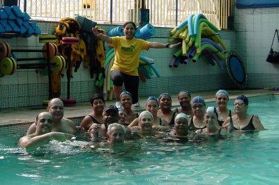 15/10/2010 DES FÊTES DU JOUR DES PROFESSEURS AU BRASIL !!!