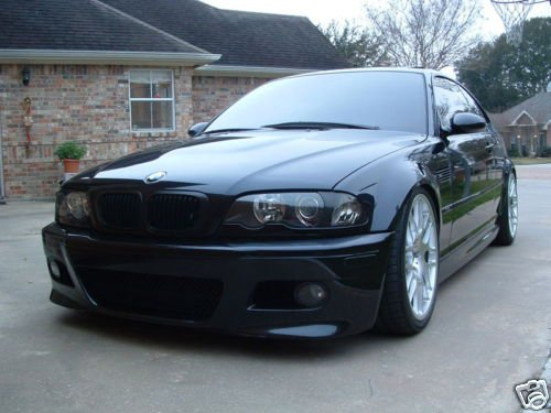 Blog De Bmw German Look Blog De Bmw German Look Skyrock Com