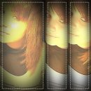 Photo de x-MlLe-Chloe-68190